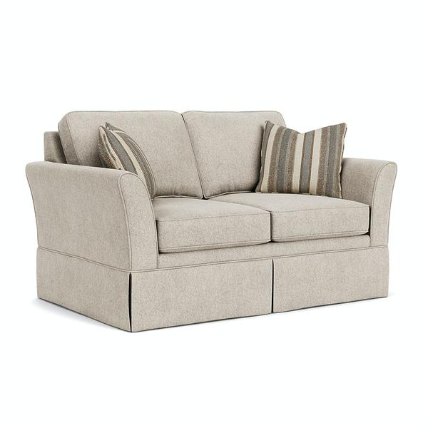 See Details - Fiona Loveseat