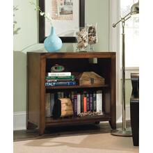 Danforth Low Bookcase