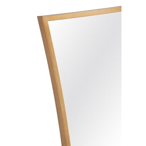 Tanger Wall Mirror