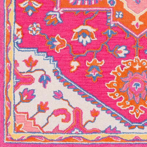"""Technicolor TEC-1006 18"""" Sample"""