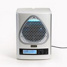 See Details - EdenPURE® Oxileaf® XL100 Air Purifier