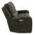 Additional Aiden Power Reclining Loveseat with Power Headrests