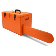 Husqvarna Powerbox Chainsaw Carrying Case