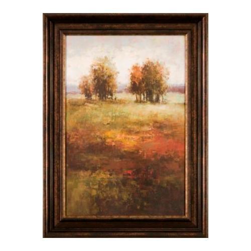 Landscape View 36x24