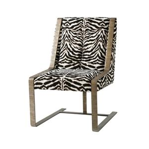 Theodore Alexander - Madre Chair II