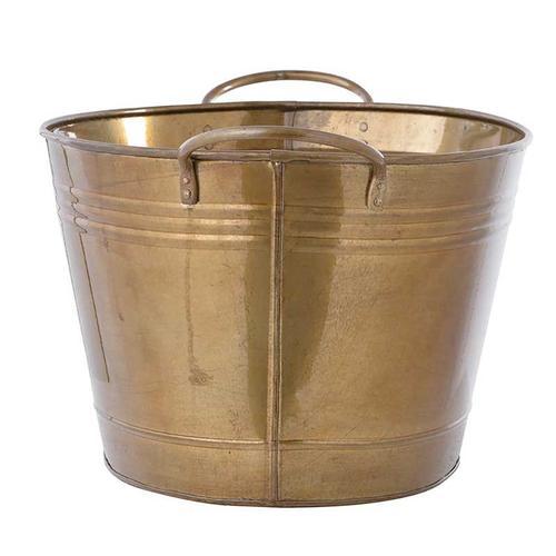 Tub,Large
