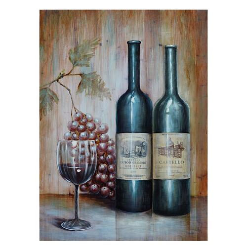 Crestview Collections - Wine 2