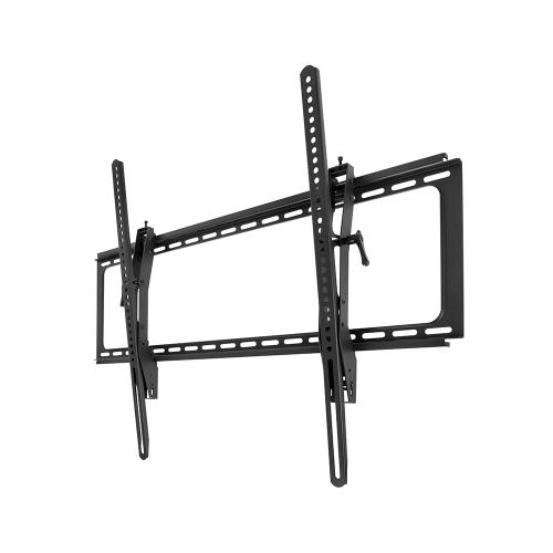 Strong® Carbon Series Tilt Mount