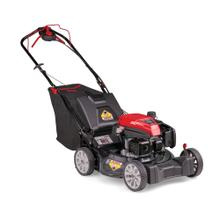 See Details - TB300 XP Self-Propelled Lawn Mower