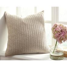 See Details - Wilsonburg Pillow and Insert