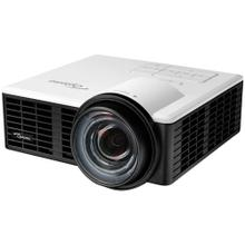 ML750ST Ultra-Compact Short-Throw LED Projector