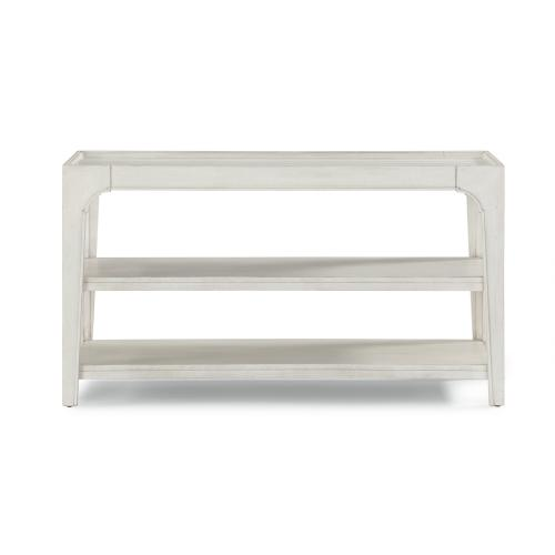 Product Image - Harmony Sofa Table