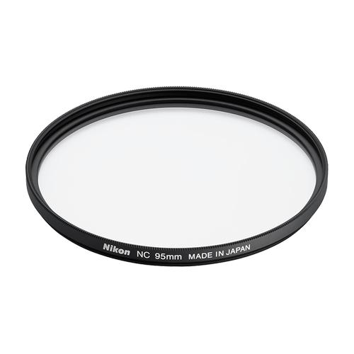 95mm Neutral Color NC Filter