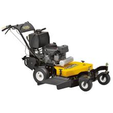 Cub Cadet Commercial Commercial Wide Area Mower Model 55AI5GMQ050