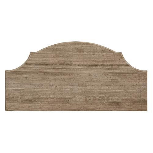 A.R.T. Furniture - Morrissey Forsey Bedside Chest Bezel