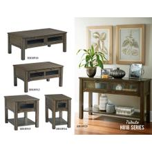 Product Image - H818 Tribute Tables