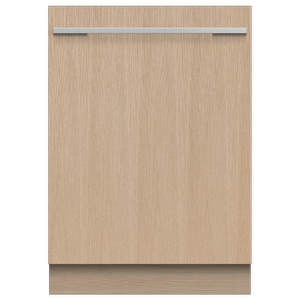 "Integrated Dishwasher, 24"" Product Image"