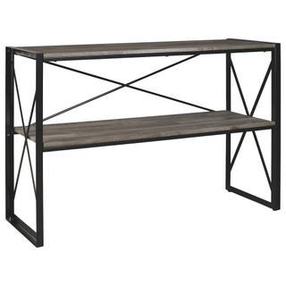 Harzoni Sofa Table