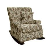 1300-98 Natalie Rocking Chair Product Image