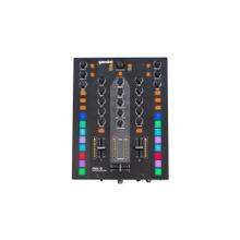 Digital DJ Controller Mixer