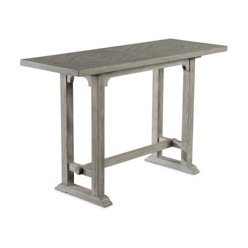 Gallery - Whitford Sofa Table