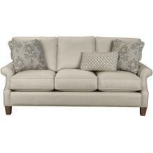 See Details - Hickorycraft Sofa (774550)