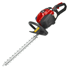 Hedge Trimmer CHT220