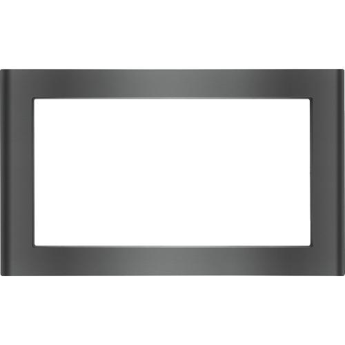 Frigidaire - Frigidaire 30'' Microwave Trim Kit