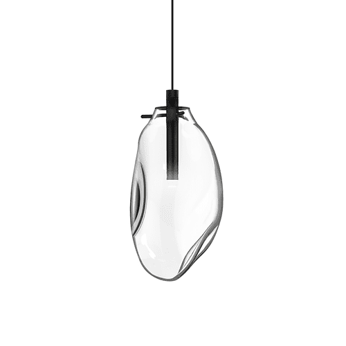 Liquid LED Pendant