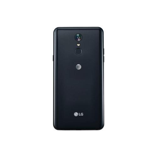 LG Stylo™ 4+  AT&T