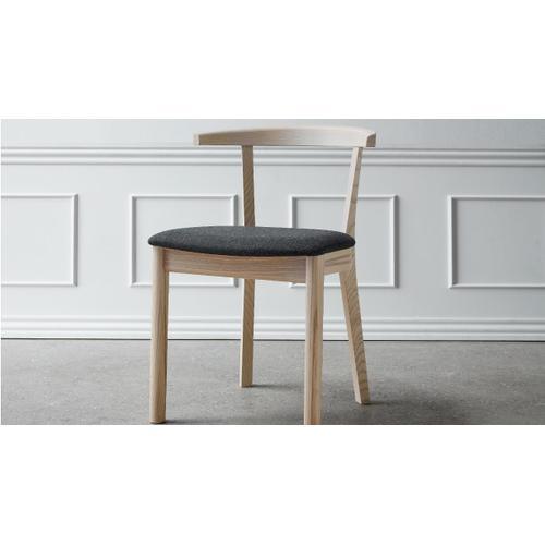Skovby #52 Dining Chair