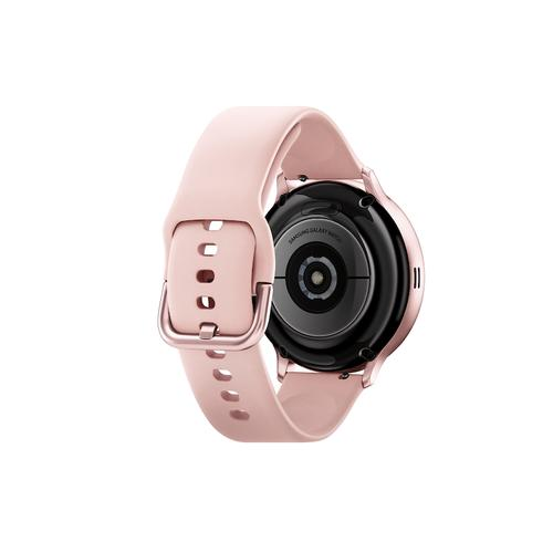 Galaxy Watch Active2 (44mm), Pink Gold (Bluetooth)
