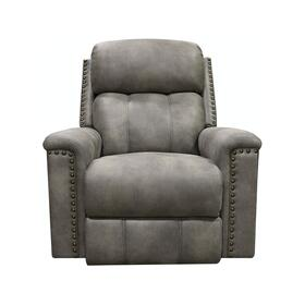 1C70 EZ1C00 Swivel Glider Recliner