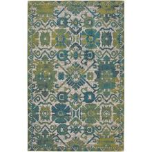 View Product - FOSTER 3758F IN GREEN-BEIGE
