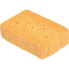 See Details - Sponge for Steam Convection Ovens 00623653
