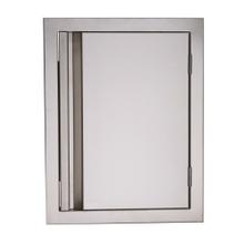 Vertical Door - Large - VDV2