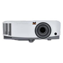 WXGA 1280 x 800, DLP Projector
