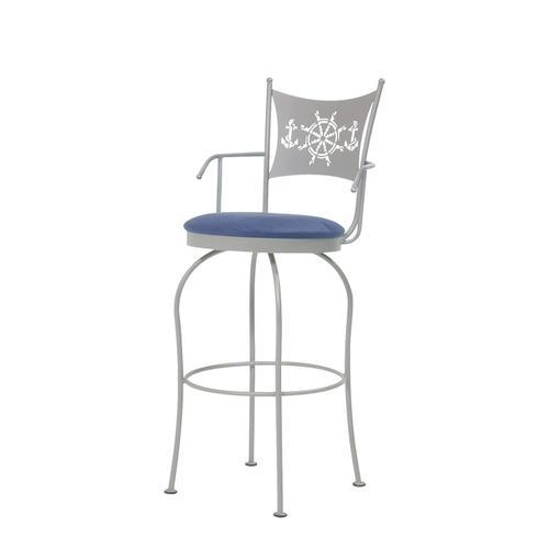 Trica Furniture - Art Collection II
