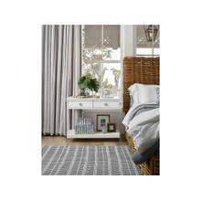 View Product - Belize Nightstand