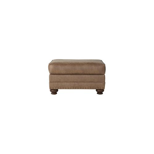17400 Loveseat