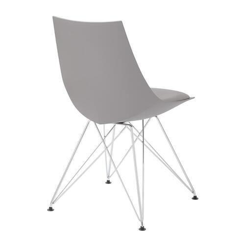 Eiffel Bistro Chair