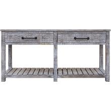 Seafarer Sofa Table
