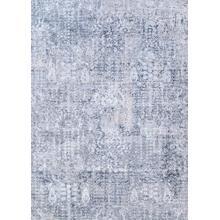 Europa Amalthea - Mist 0479/4790