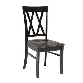 See Details - Durham Chair
