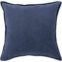 """Cotton Velvet CV-016 13""""H x 19""""W"""