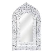 See Details - Hayes Wall Mirror