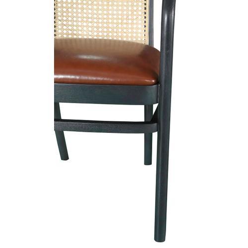 A.R.T. Furniture - Moller Arm Chair by A.R.T. Furniture