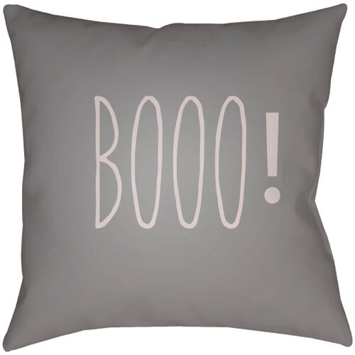 "Boo BOO-105 20""H x 20""W"