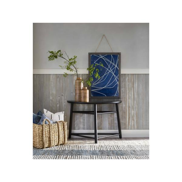 See Details - Half Moon Bay Table