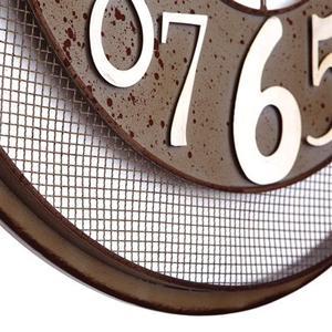 Yosemite Home Decor - CLKB2A159